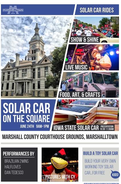Solar Car New Poster.jpg