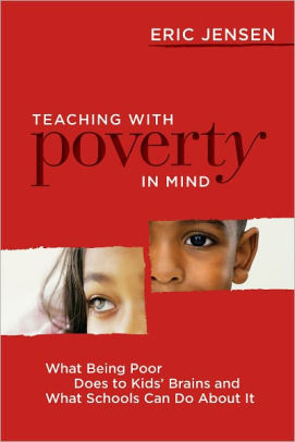 Povertybook