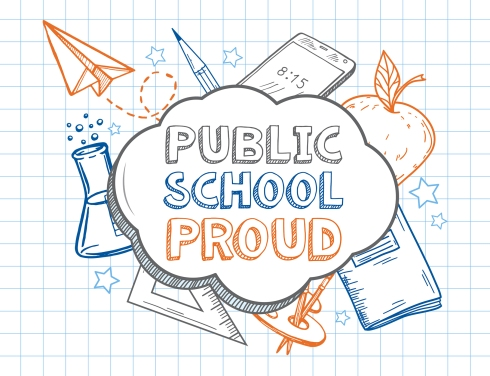 2020_SBRM_PublicSchoolProud-graphic