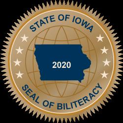 BiliteracySeal2020-webimage-250x250